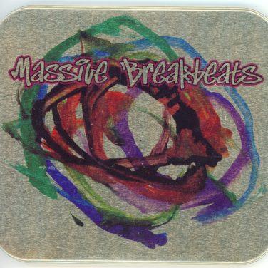 massive-backbeats082