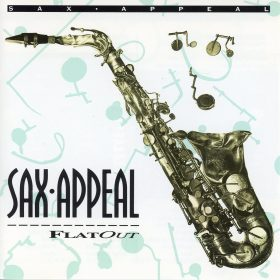 sax-appeal035