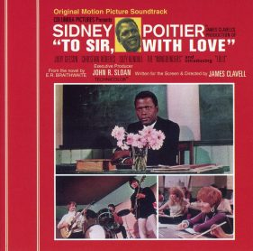 sidney-poitier021