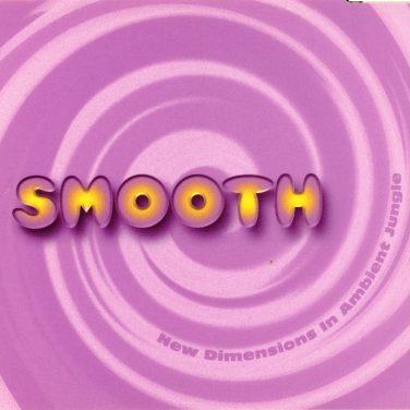 smooth084