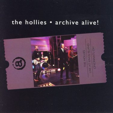 the-hollies026