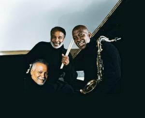 the-jazz-crusaders-png