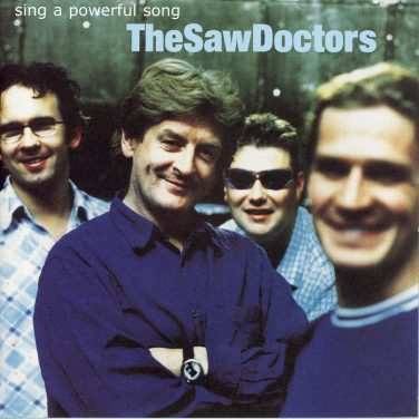 the-saw-doctors102
