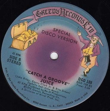 greedy-catch-a-groove