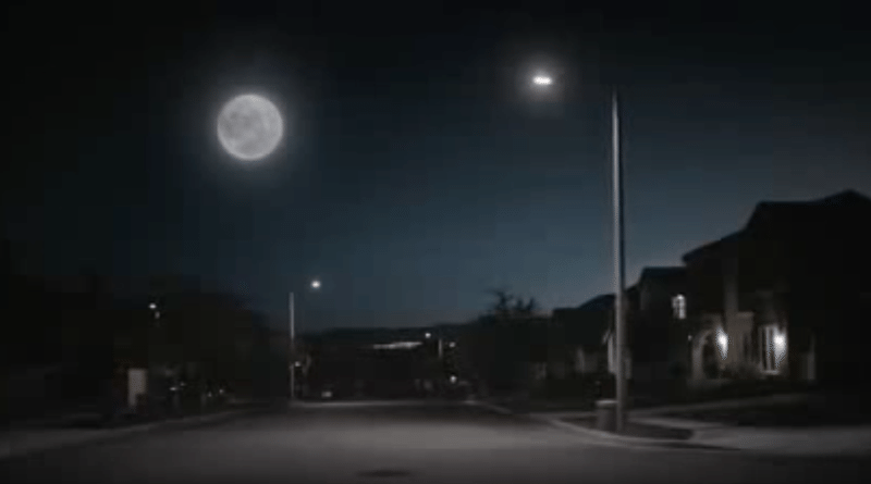 'WHAT YOU WON'T DO FOR LOVE' FEATURED IN MITSUBISHI OUTLANDER COMMERCIAL