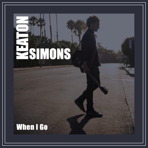 when-i-go-keaton-simons-art-11-11-16-3-small