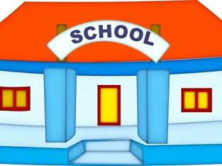 Primary School For Rent/Lease Needed