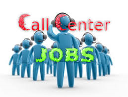CALL CENTRE AGENTS NEEDED