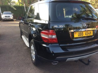 Mercedes Benz 4Matic On Sale