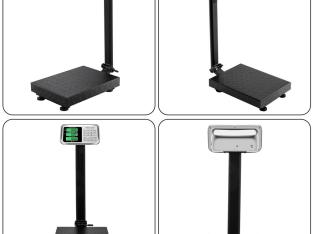 Suppliers of electronic digital Animal scales in kampala