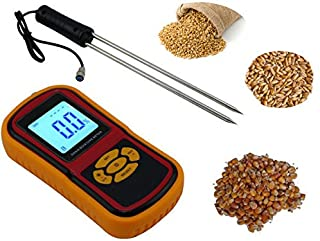 Moisture meters for cocoa and coffee in kampala