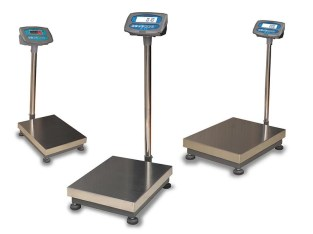 Weighing Balance Platform weighing scale in kampala