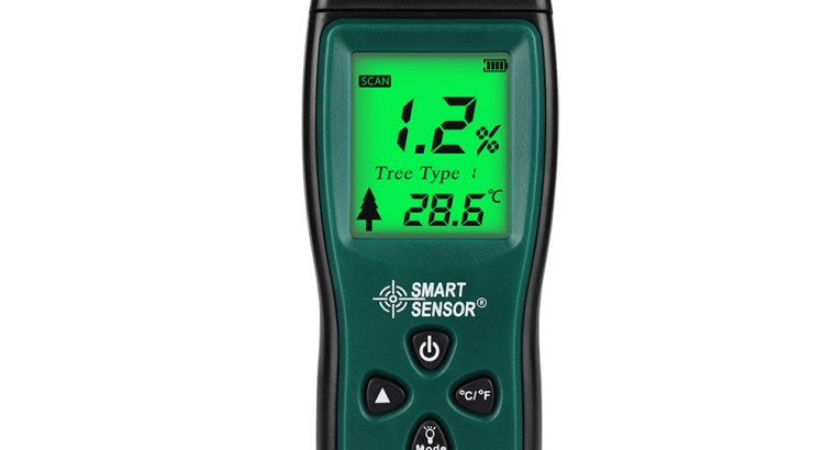Pin digital wood moisture meters in kampala