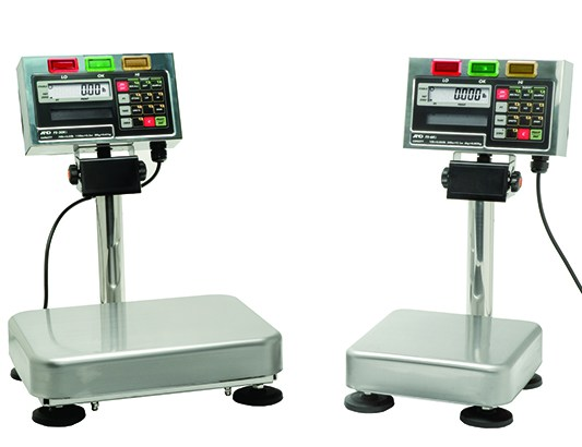Where to buy body digital weighing scales in Kampala