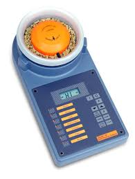 Paddy rice moisture meterS for grains in kampala