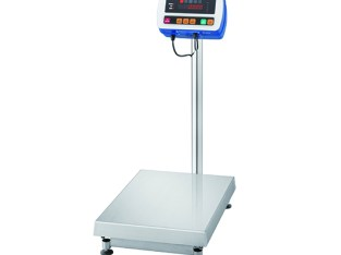 Where to buy a weighing scale in Kampala