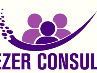 EZER CONSULT – HUMAN RESOURCE SERVICES