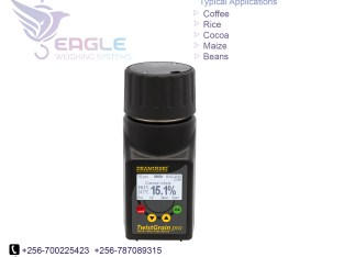 Rice,Wheat Moisture Tester