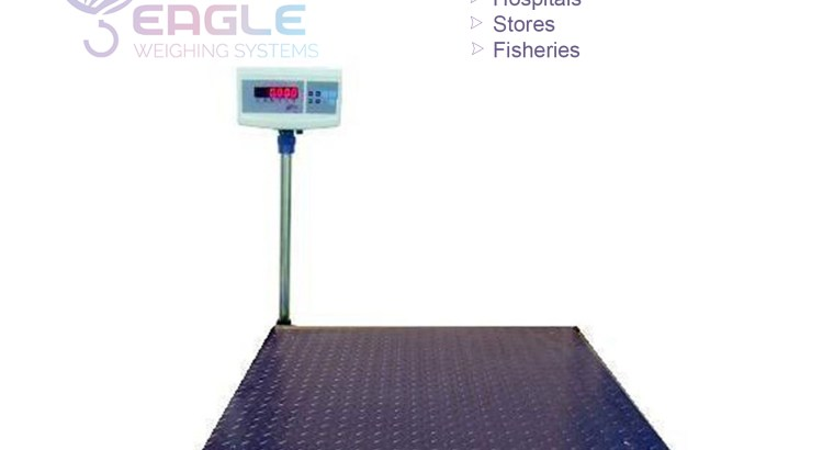 Suppliers of electronic digital Animal scales