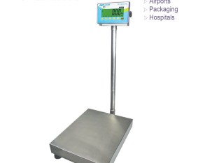 Mavin Load cell for bench weigihing scales