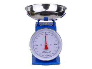 How-to-buy-mineral-weighing-scales-in-Kampala-