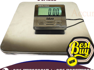 UNBS qualified scales for trade Wandegeya Kampala