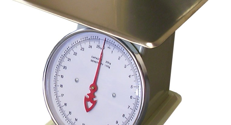 Where-to-find-weighing-scales-companies-in-Uganda-