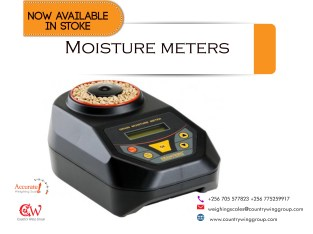 Where can I find a Cup type digital grain moisture meters supplies in Uganda