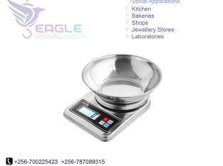 Jewellery Materials Pockets Scale 200g/0.01g weighing scales