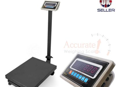 How do I choose a platform weighing scale for commercial business kabale Uganda?