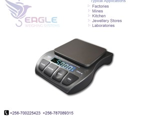 10g/20g/50g/100g Electronic Scales jewellery weighing scales