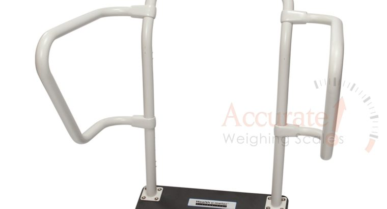 where can I find a shop for health digital weight and height scales for sale Rubaga 0705577823