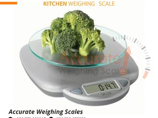kitchen table top weighing scales online at wandegeya 0705577823