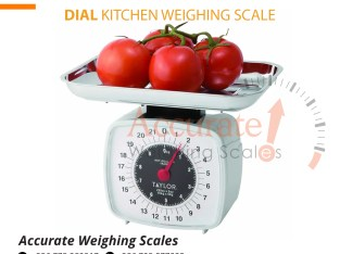 30kgdial commercial table top weighing scales in stock Mbarara