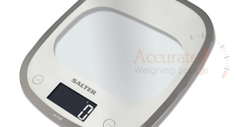 Get UNBS certified kitchen weighing scales or sale Kampala0705577823