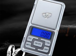 Whose supplier shop has 1g-Electronic-Measuring-Scales-mineral- jewelry in Kasese Uganda? 0705577823