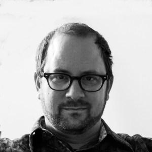 Jared Caponi