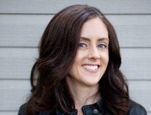 Heather Hildebrand