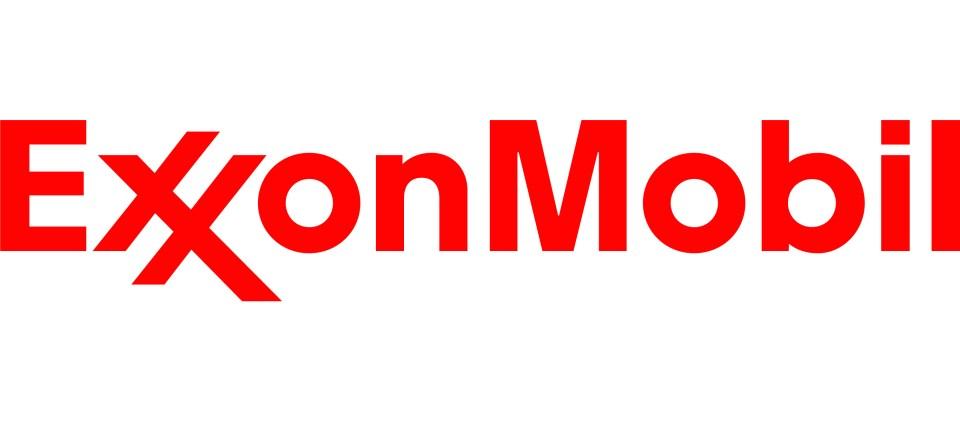ExxonMobil sponsor of Big Design 2019