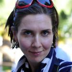 Anastasia Rezhepp