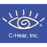 C-Hear Inc.
