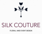 Silk Couture Designs