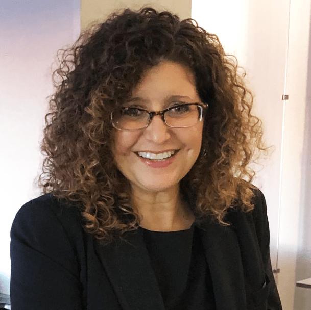 Anita Barraco
