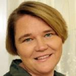 Louise Craig