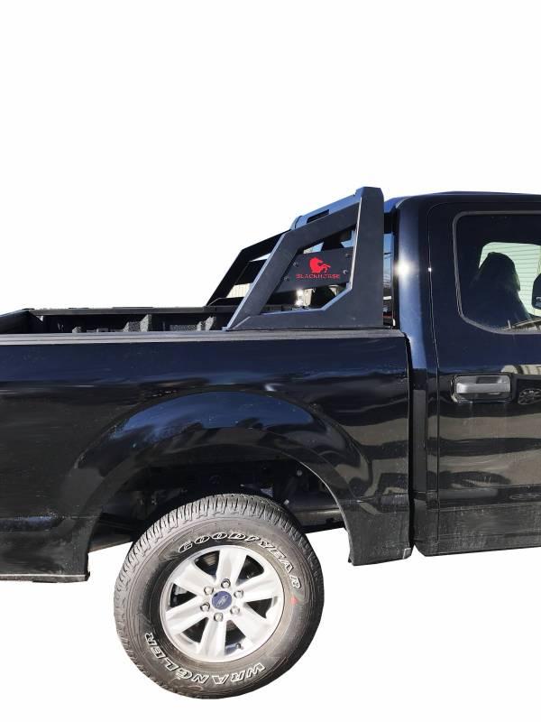 Ram 1500 Roll Bar : 2001-2019, Chevy, Chevrolet, Silverado, Headache, Shipping, OffRoad