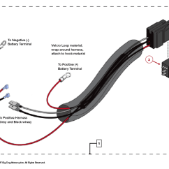 2005 Big Dog Bulldog Wiring Diagram For Two Way Light Switch Uk Parts Finder Motorcycles Wichita Ks Full Screen