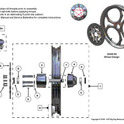 2005 Big Dog Bulldog Wiring Diagram 1997 Yamaha Warrior 350 Parts Finder Motorcycles Wichita Ks Full Screen