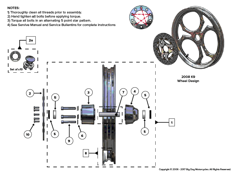 2005 big dog bulldog wiring diagram for a 3 way switch with 2 lights parts finder motorcycles wichita ks full screen