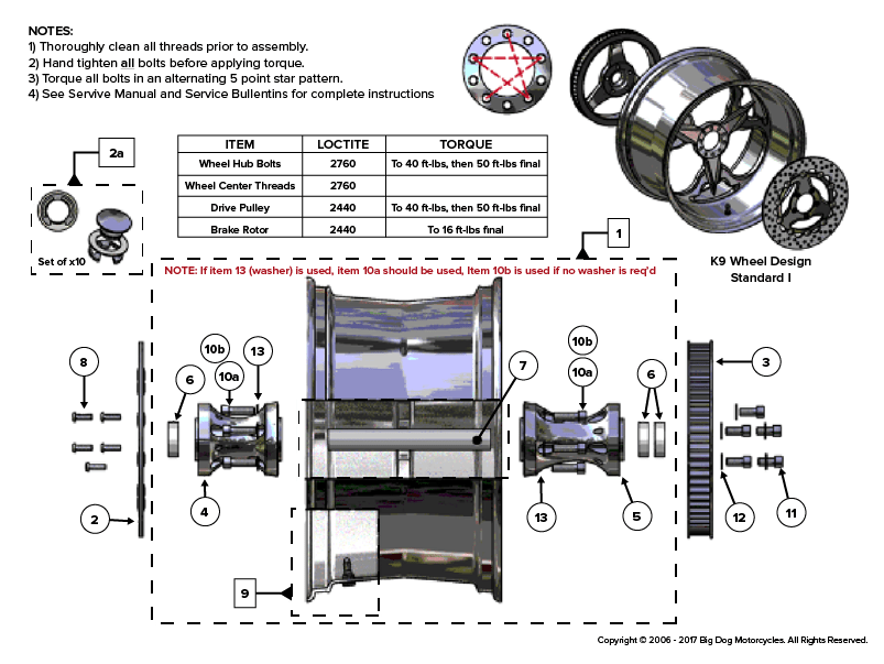 2005 big dog bulldog wiring diagram volvo v40 2004 parts finder motorcycles wichita ks full screen