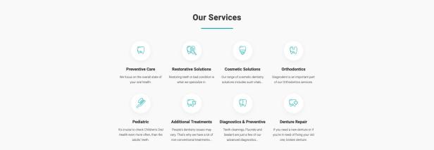 Website Design That You'll Love ❤️ 8